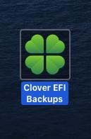 Clover_v2.5k_Special Edition-v7 - Page 2 Captu290