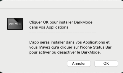 Dark Mode Captu295