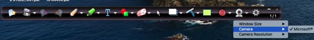 [Résolu] Problèmes post-installation High Sierra sur HP Probook 4540s Captur13