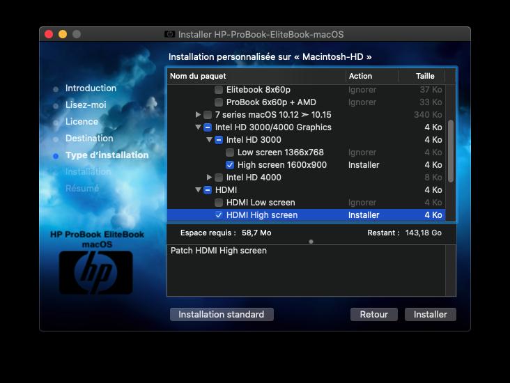 [résolu]Problème résolution et Intel hd3000 Captur28