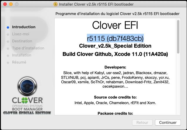 Clover Créateur-V11 - Page 4 Captur46