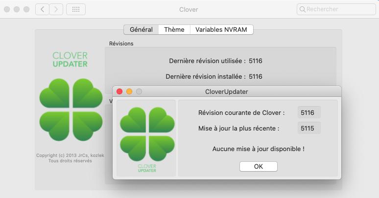 Clover Créateur-V11 - Page 4 Captur61
