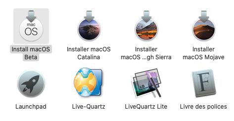 macOS Big Sur 11 Beta - Page 7 Captur95