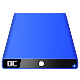 HMF Themes OpenCore 0.6.5 Harddr12