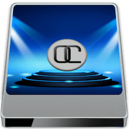 HMF Themes OpenCore 0.6.5 Harddr17