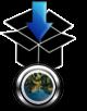 Programmes macOS Big Sur