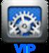VIP ➢ InstallmacOS
