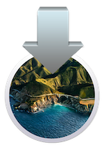 macOS Big Sur 11 / 11.1 / 11.2 / 11.3 (Beta) - Page 13 Instal20