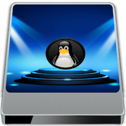 HMF Themes OpenCore 0.6.5 Linux10