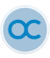 Themes OpenCore