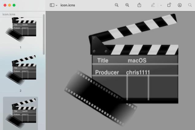 Icon Créateur Screen10