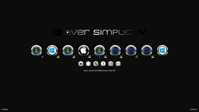 Clover Créateur-V11 - Page 5 Screen40