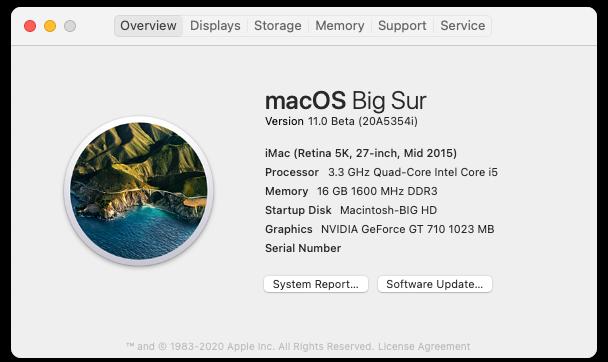 macOS Big Sur 11 / 11.1 / 11.2 / 11.3 (Beta) - Page 5 Screen44
