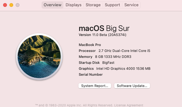 macOS Big Sur 11 Beta - Page 7 Screen51