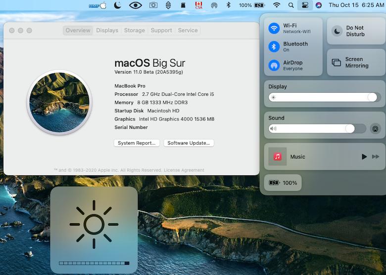 macOS Big Sur 11 Beta - Page 9 Screen58