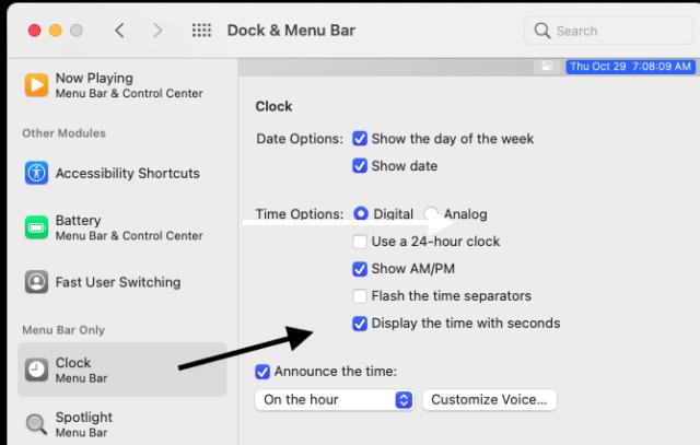 macOS Big Sur 11 Beta - Page 11 Screen67