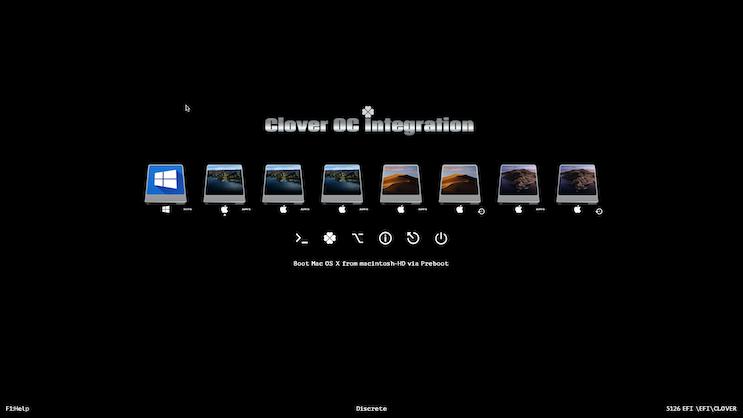 OCIntegration Screen72