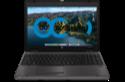 HP-Probook-EliteBook-Package-Creator-OC