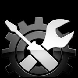 HMF Themes OpenCore Tool10