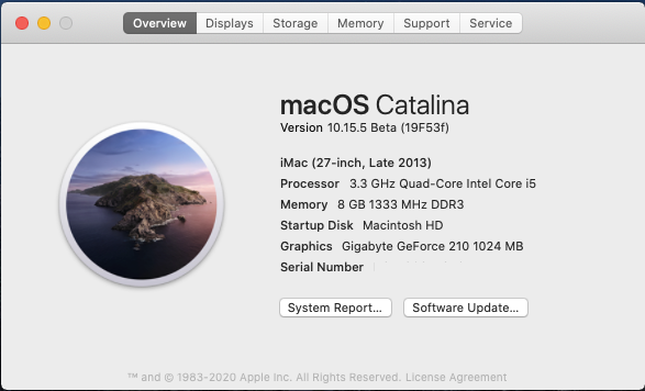 macOS Catalina 10.15 Developper Beta - Page 7 Untitl11