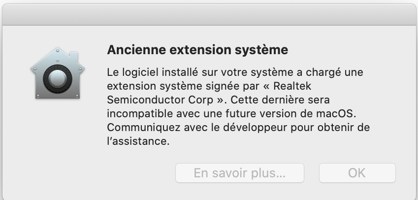 Ancienne Extensions System Untitl13