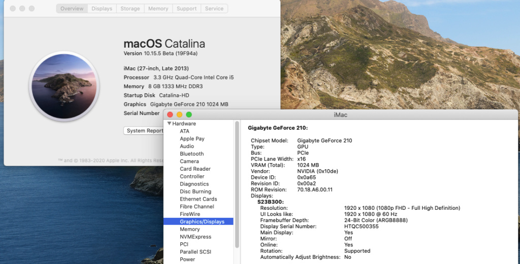 macOS Catalina 10.15 Developper Beta - Page 7 Untitl18