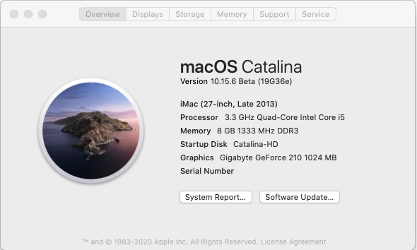 macOS Catalina 10.15 Developper Beta - Page 8 Untitl20