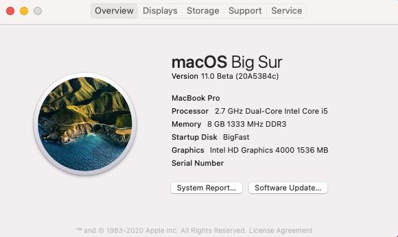 macOS Big Sur 11 Beta - Page 9 Untitl23