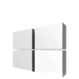 HMF Themes OpenCore Window10