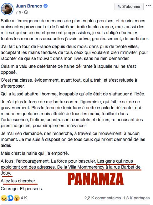 La France qui gronde - Page 21 59906510