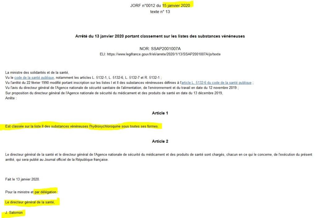 La France qui gronde - Page 27 Interd10