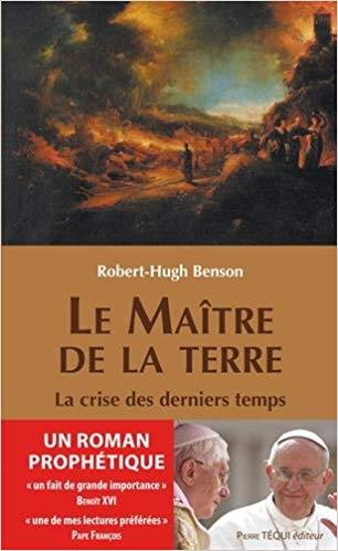 Livres Maitre10