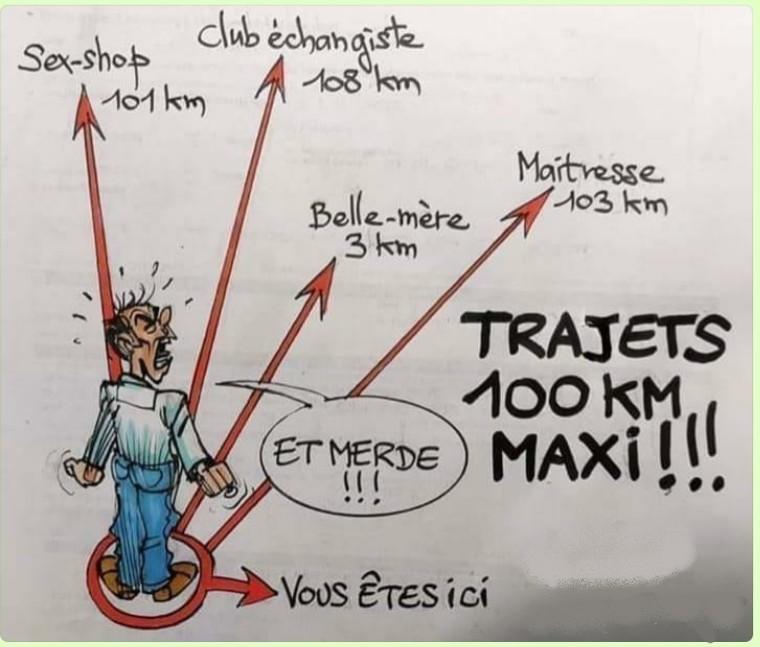 L'image du jour - Page 3 100_km10