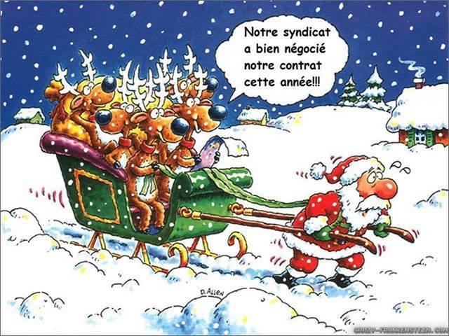 Joyeux Noel Noel_j10