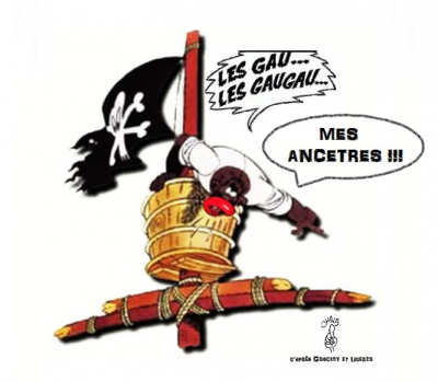 Aujourd'hui c'est l'anniversaire de ...  - Page 23 Pirate10