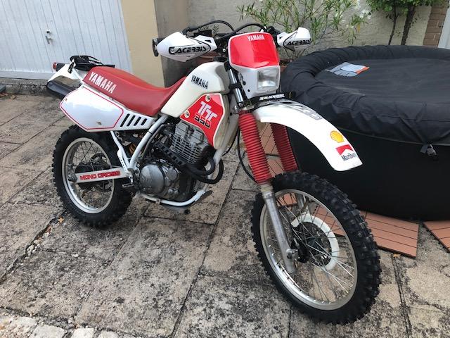 Nouveau ds le Forum - Enduriste ds le Jura-Pays de Gex-Doubs  Yamaha11
