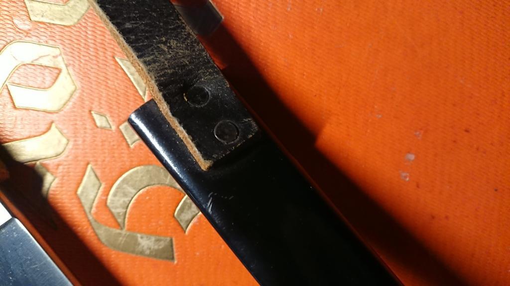couteau hj hitler jugend Dsc_9079