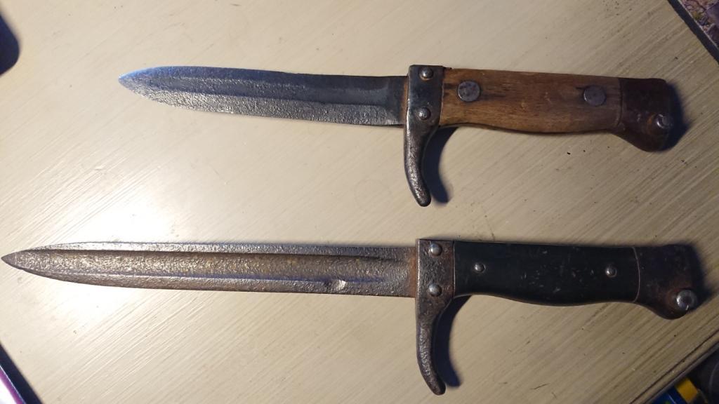 baionnettes poignards berthier avec quillon inversés  Dsc_9106