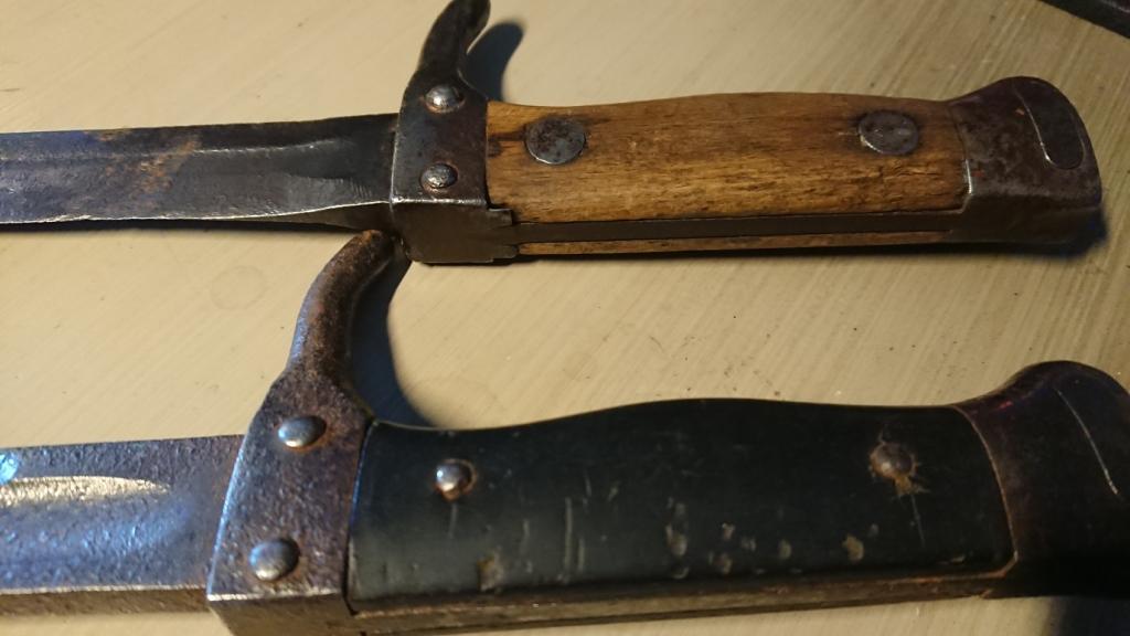baionnettes poignards berthier avec quillon inversés  Dsc_9108