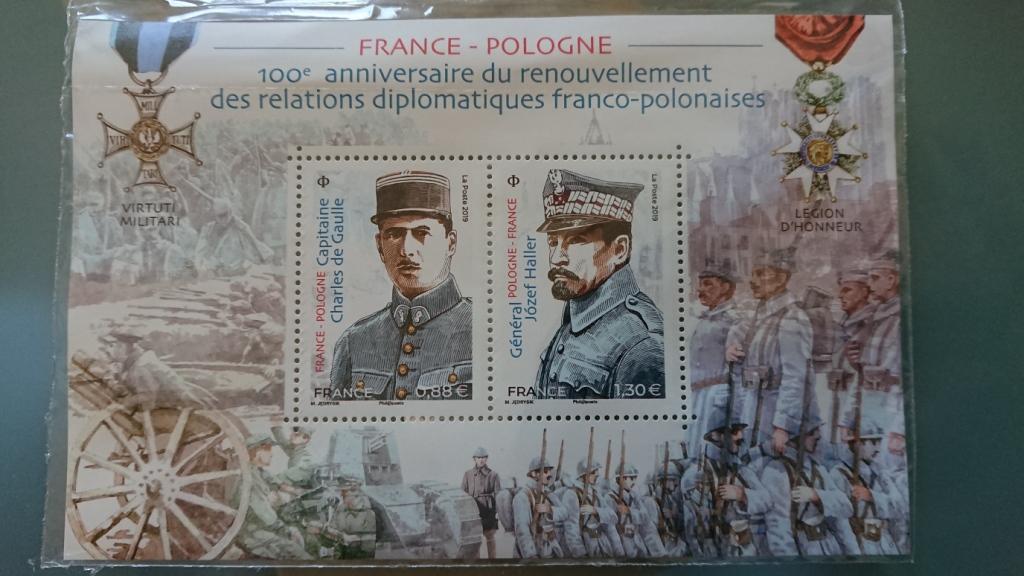 une trouvaille toute neuve beau timbre merci la poste Dsc_9210