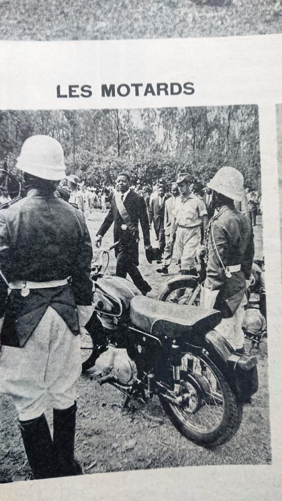 CASQUE DE DRAGON 1874 AU CONGO EN 1961 Dsc_9411