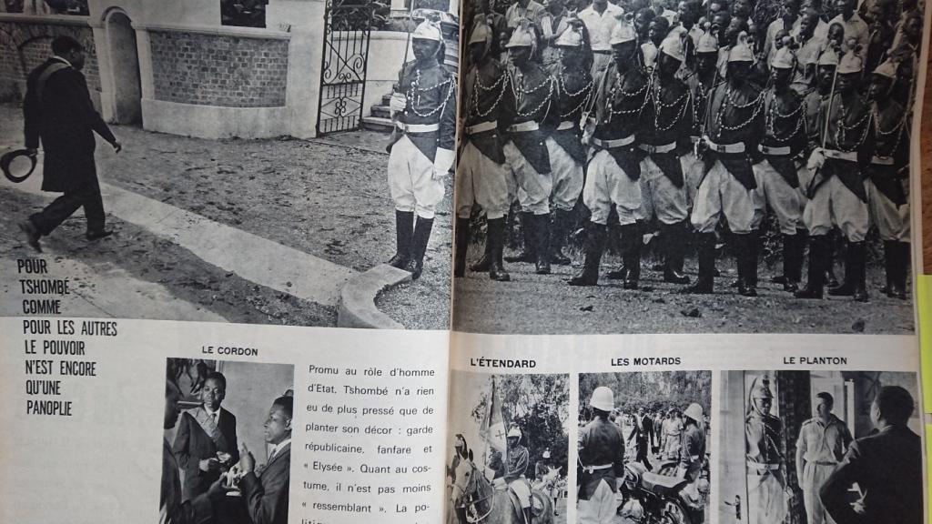 CASQUE DE DRAGON 1874 AU CONGO EN 1961 Dsc_9412