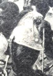 CASQUE DE DRAGON 1874 AU CONGO EN 1961 Dsc_9416