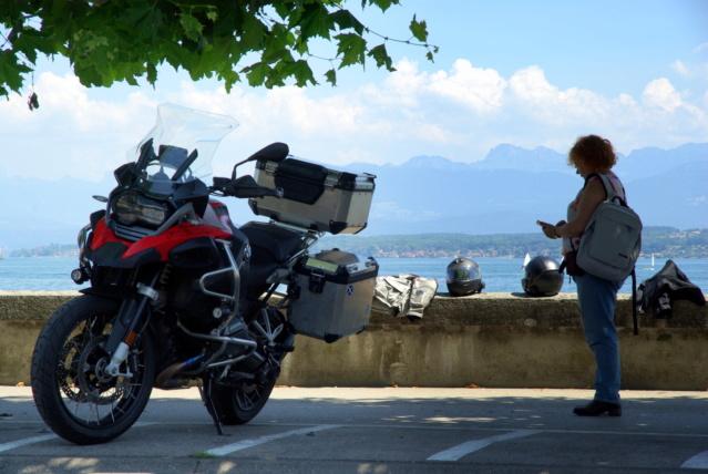 Doubs - Jura - Suisse - 2018 Imgp1110