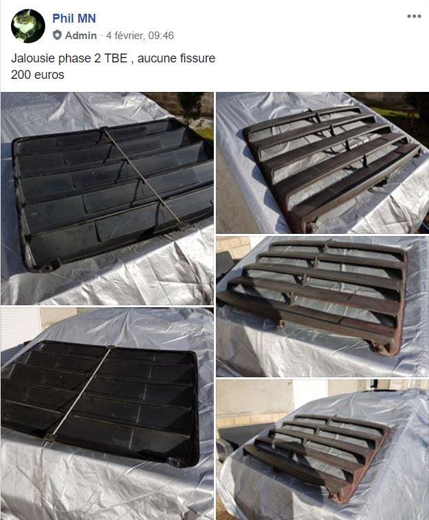 Vente de pièces détachées exclusivement de R15 R17 - Page 23 Phil_j10