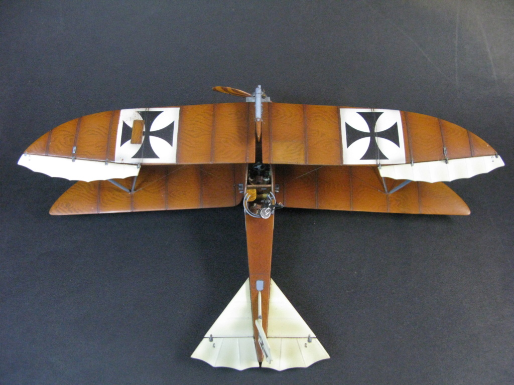 Lloyd C.V. 1917 Img_7211