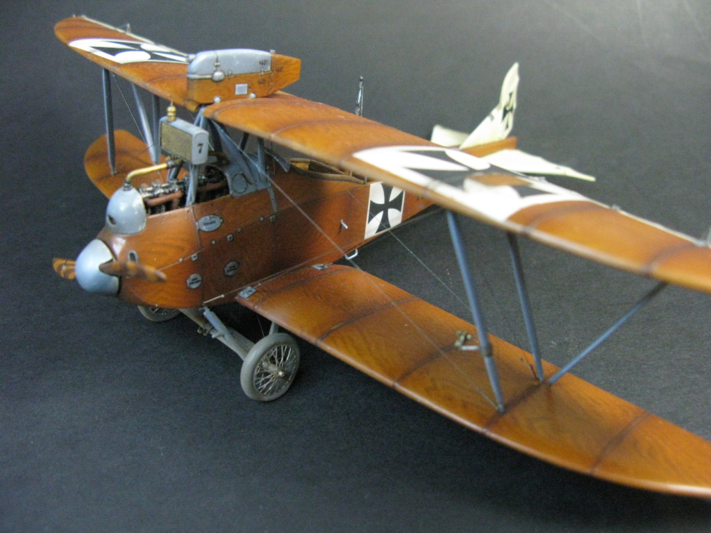 Lloyd C.V. 1917 Img_7212