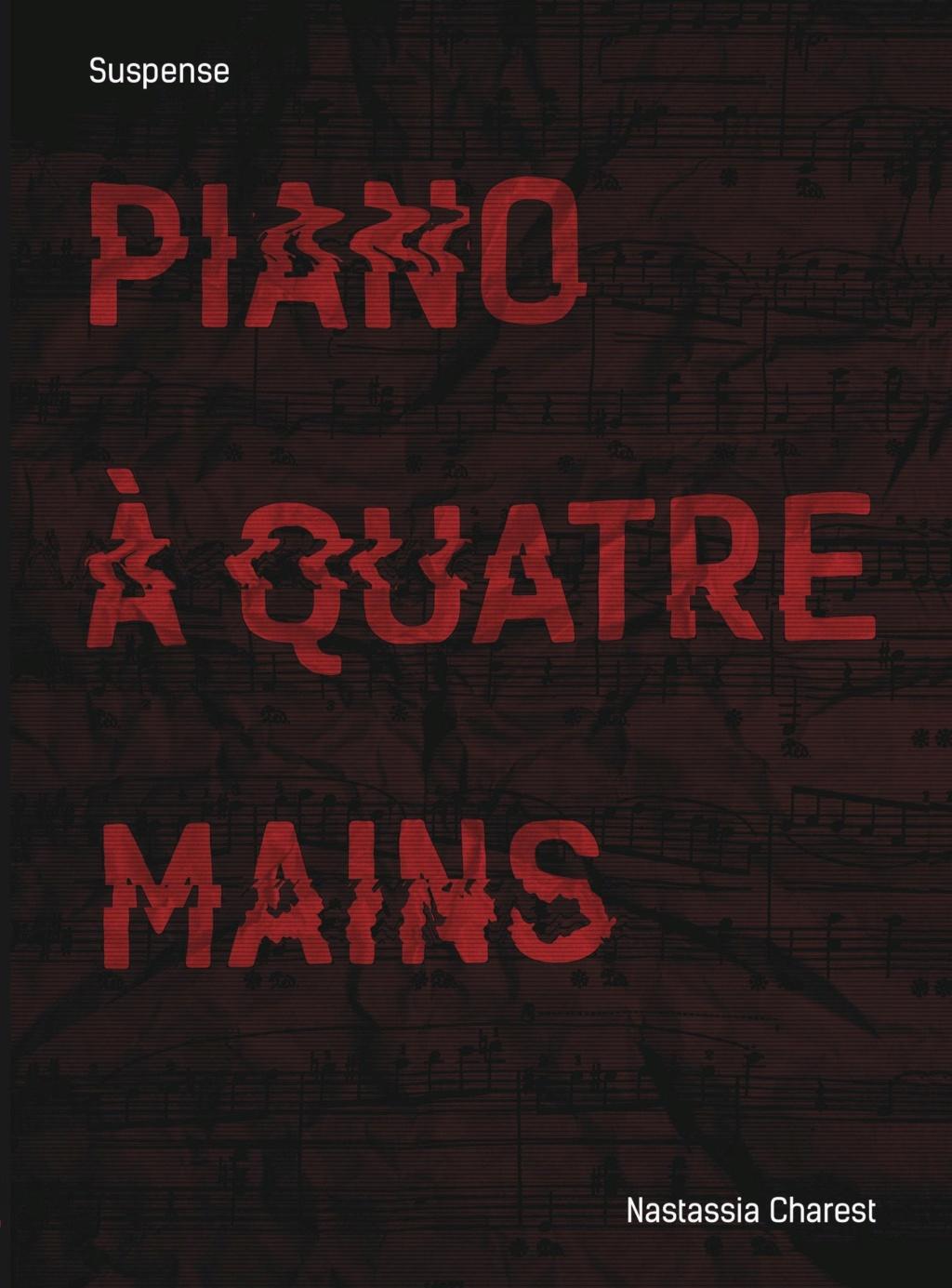 Piano à quatre mains [Éditions Exit] Pianoa10