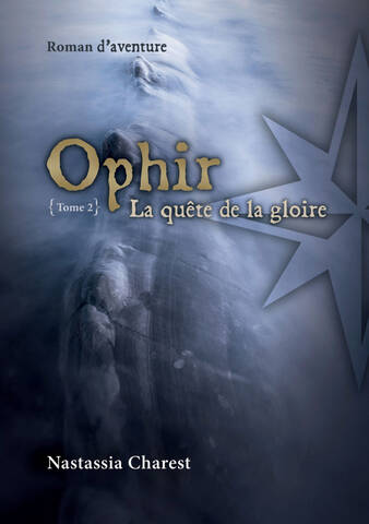 Trilogie Ophir [Éditions Exit] Ophir_10