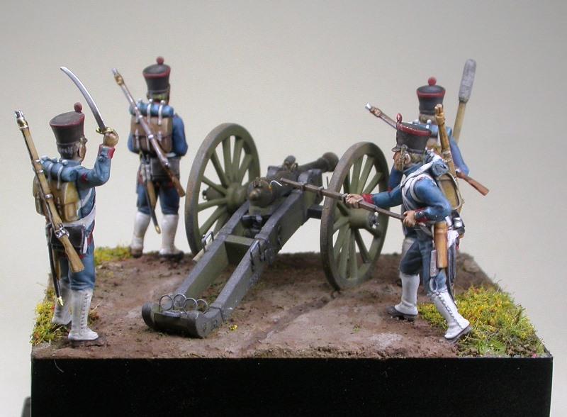 Canon de Gribeauval - Page 2 Dscn7221